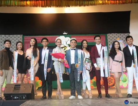 English Fest 2020: A Showcase of Exquisiteness and Articulation